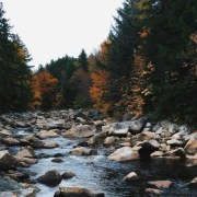 Top Places In New England For Hiking