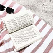 Summer Classes, How To Stay Motivated While Taking Summer Classes