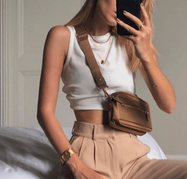 20 Best Fashion Deals To Treat Yourself During Isolation Times