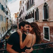 How To Get Your Romance Back When Things Get Dull