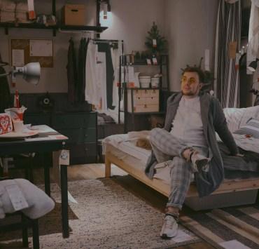 10 Dorm Decor Ideas Guys Will Love For Back To School