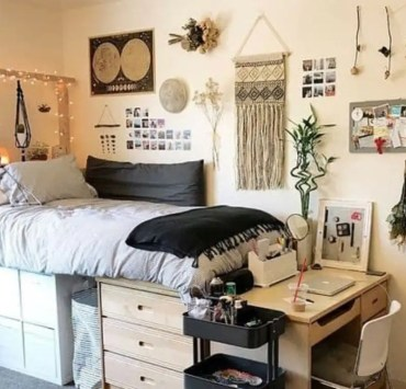 Things To Buy, 15 Things To Buy For Your Dorm You Will Use Until You Graduate