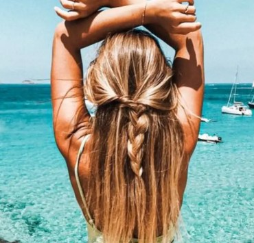 Summer Frizz, 10 Hair Products To Beat Summer Frizz