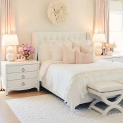 Trending Bedroom Vibes, 10 Trending Bedroom Vibes For Your New Room
