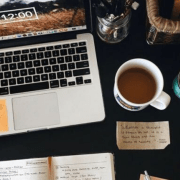 5 Websites To Start Your Job Searching Adventure