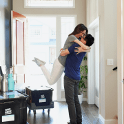 Moving in, 10 Things To Consider Before Moving In With Your SO