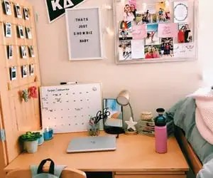 5 Dorm Items You Will NOT Need In Your Dorm
