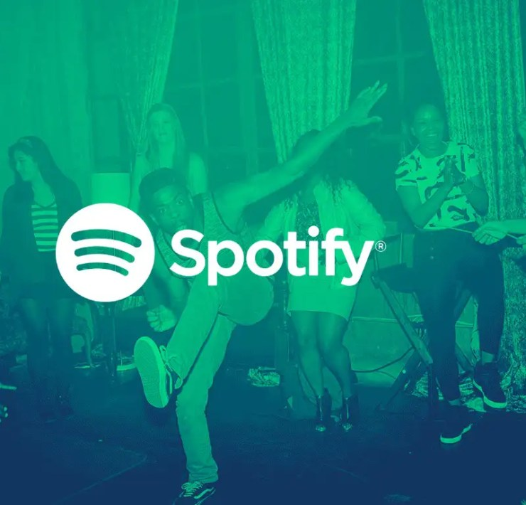 5 Things I Bet You Didn't Know Spotify Can Do