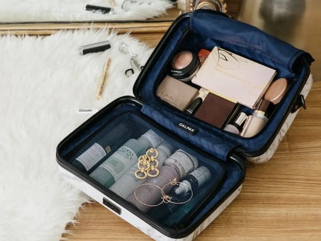 12 Must Haves For A Beginners Makeup Kit