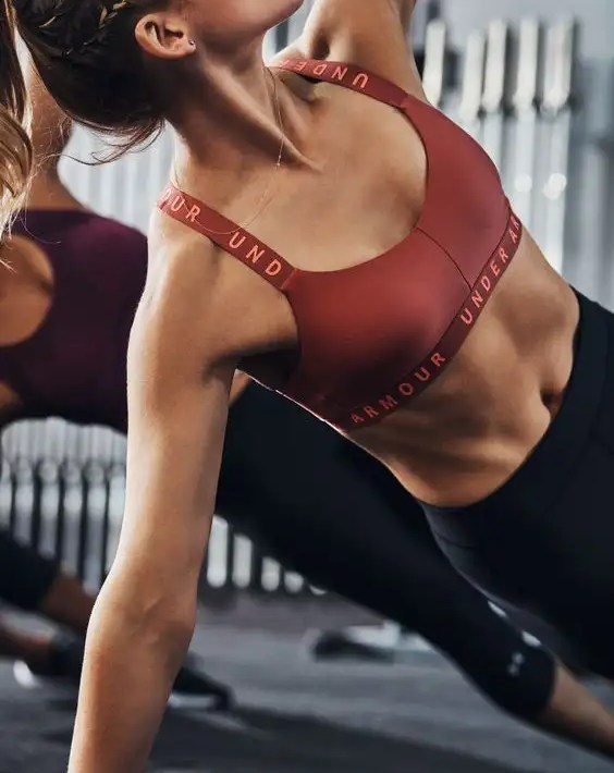 10 Workouts That Will Make You Sweat Like Crazy