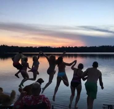 Lake, 14 Things To Do At A Lake