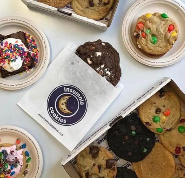 Best Late Night Food Spots In Boston