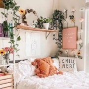 Simple Decor, Simple Decor To Make Your Apartment Feel Brighter