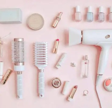 Best Styling Tool, Best Styling Tools For You Based Off Your Hair Type