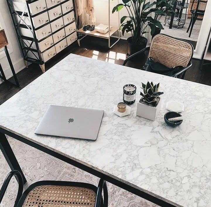 Work From Home Job, 10 Benefits Of Getting A Work From Home Job