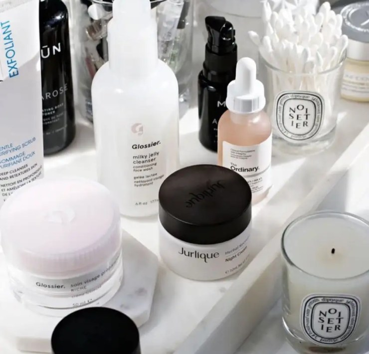 5 Best Korean Skincare Products