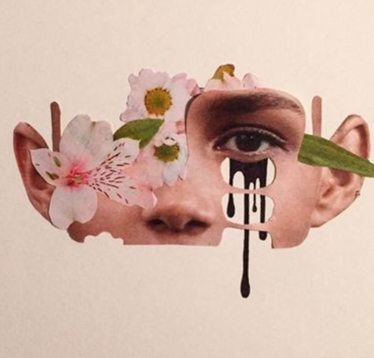Artists, 10 Artists To Follow On Instagram