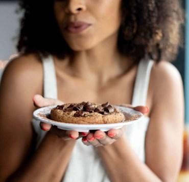 Chocolate Dessert Recipes, 10 Chocolate Dessert Recipes To Help You Get Through Quarantine
