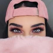 Eye Lash Lift VS. Eye Lash Extensions: Pros And Cons Of Each