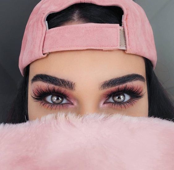 Lift Or Extension, Eye Lash Lift VS. Eye Lash Extensions: Pros And Cons Of Each