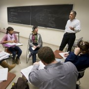teacher tip, 10 Teacher Tips For Talking With Your Professors