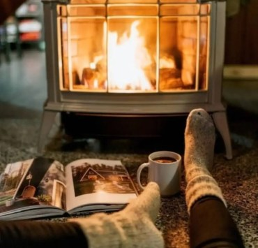 15 Things To Do Solo On A Cozy Night In