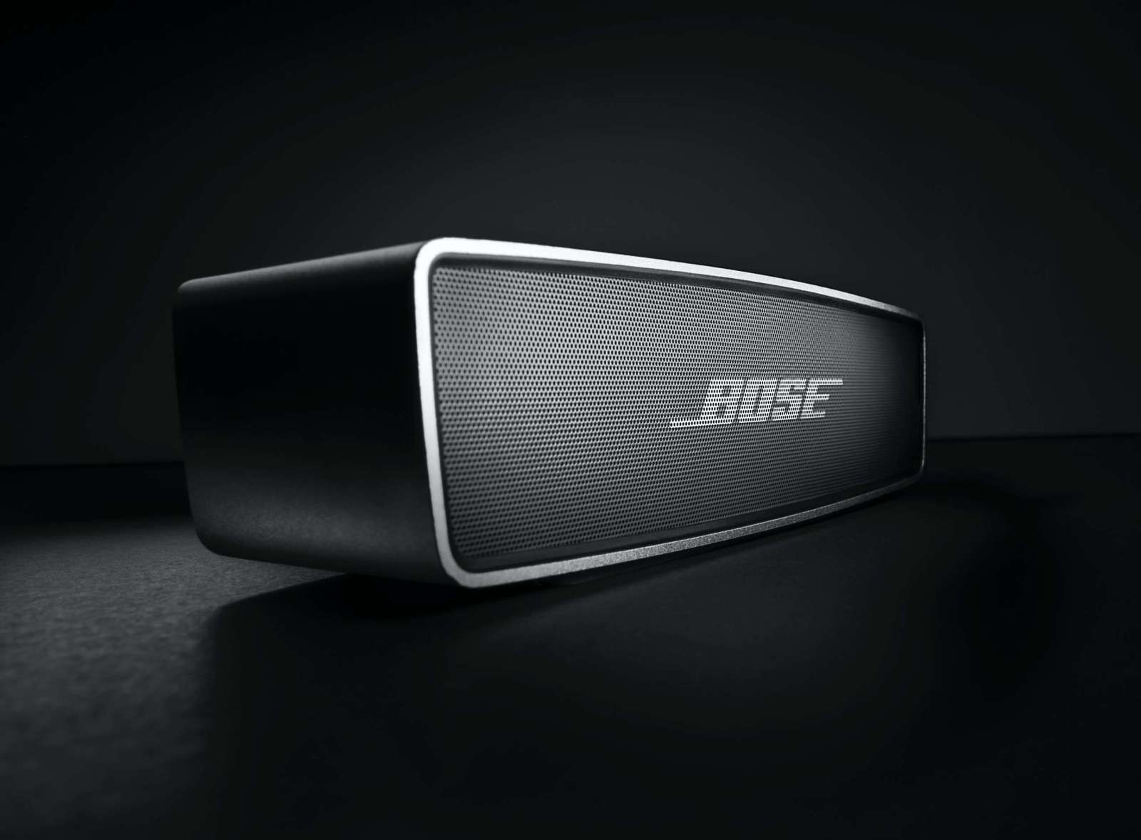 10 Portable Speakers Perfect For College