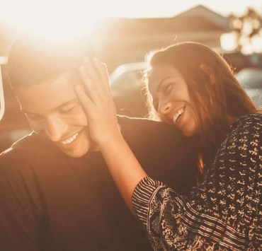 10 Annoying Things About Being In A Long-Term Relationship
