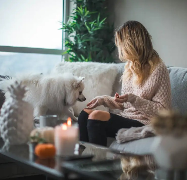 Living Alone, 15 Benefits of Living Alone That No One Tells You