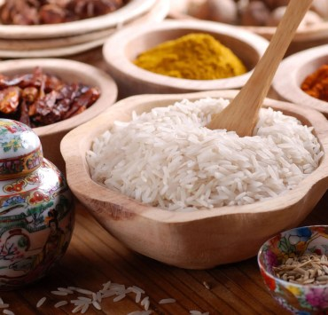 Rice Cooker Recipe, 10 Versatile and Easy Recipes to Make Using Only a Rice Cooker