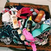 Too Much Sun, 10 Lotions To Sooth Skin After Too Much Sun