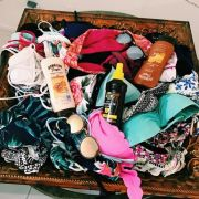 10 Lotions To Sooth Skin After Too Much Sun