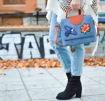 Fall Fashion Trends, 10 Insanely Cute Fall Fashion Trends For Women