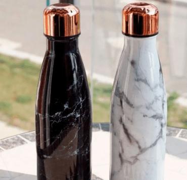 Metal Water Bottles, 10 Metal Water Bottles To Try Instead Of Buying Hydro Flask