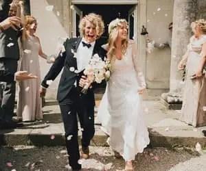 Wedding Postponed, Wedding Postponed Because Of Coronavirus? Now What?