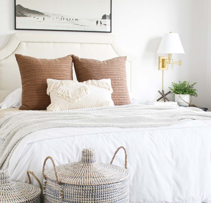Bedroom Decor Ideas, 30 Unique Bedroom Decor Ideas To Renovate Your Room
