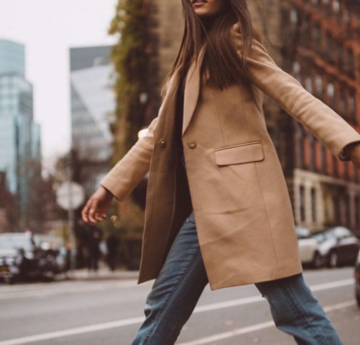 Fall Outfits, 15 Trendy Fall Outfits For Work