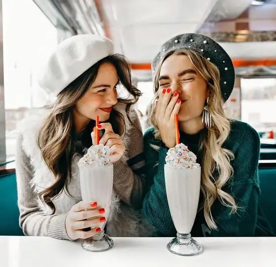 gift ideas, 15 Heartwarming Gift Ideas Your BFF Will Love