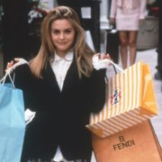 Affordable Clothing Brands, 10 Affordable Clothing Brands For College Students