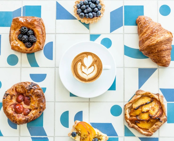 8 Travel Spots To Visit With Your Coffee Obsessed Bestie