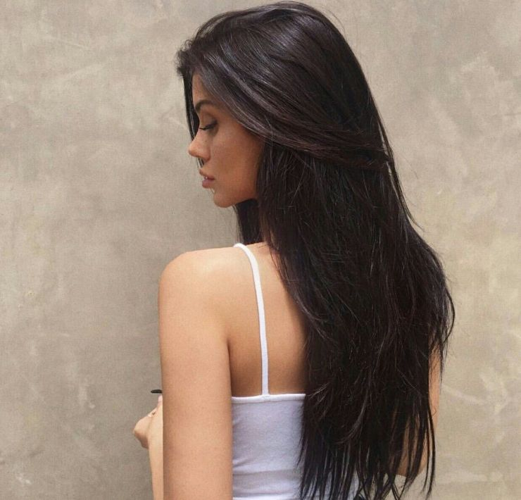 Best Tips for Healthy, Happy Hair