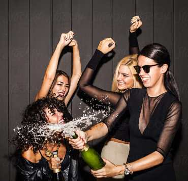 5 Tips You Should Know Before Going Out to The Club