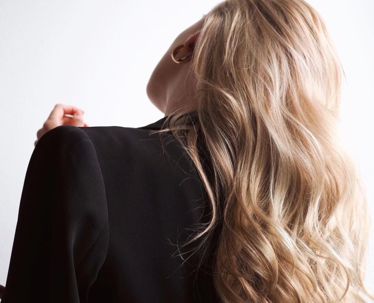 *15 Hair Products You Are Missing Out on