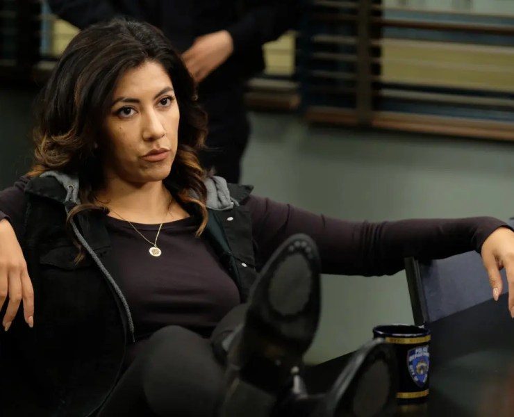 """11 TV Women That Will Have You Saying """"It's Me!"""""""