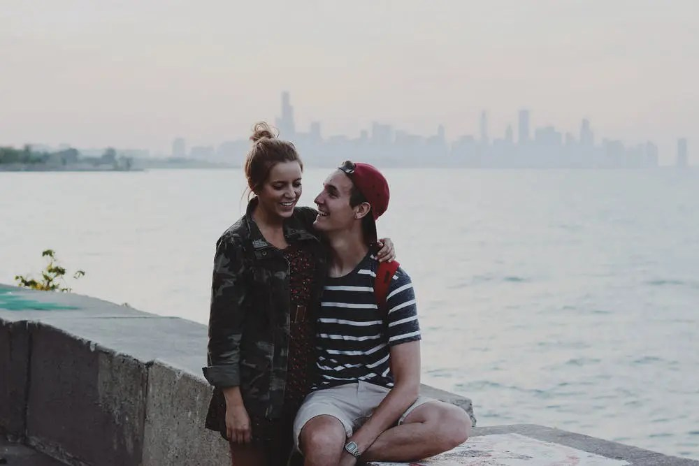 10 Ways To Find The Perfect Date According To Your Zodiac