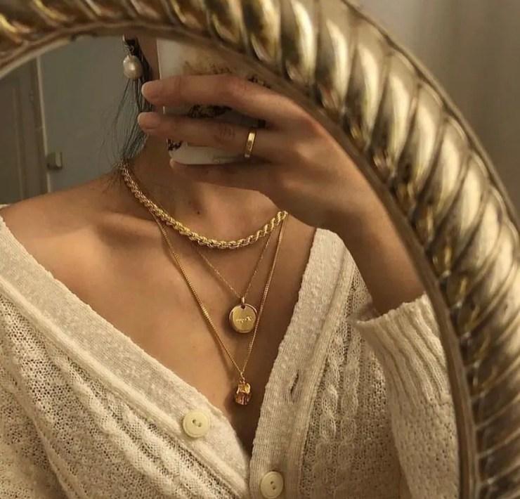 Fashion Accessories Worth Investing In