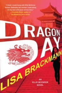 dragon-day