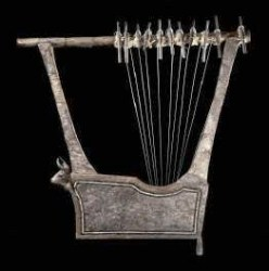 The Reference copy for lay out Universal Lyre5