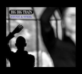 Big, Big, Train