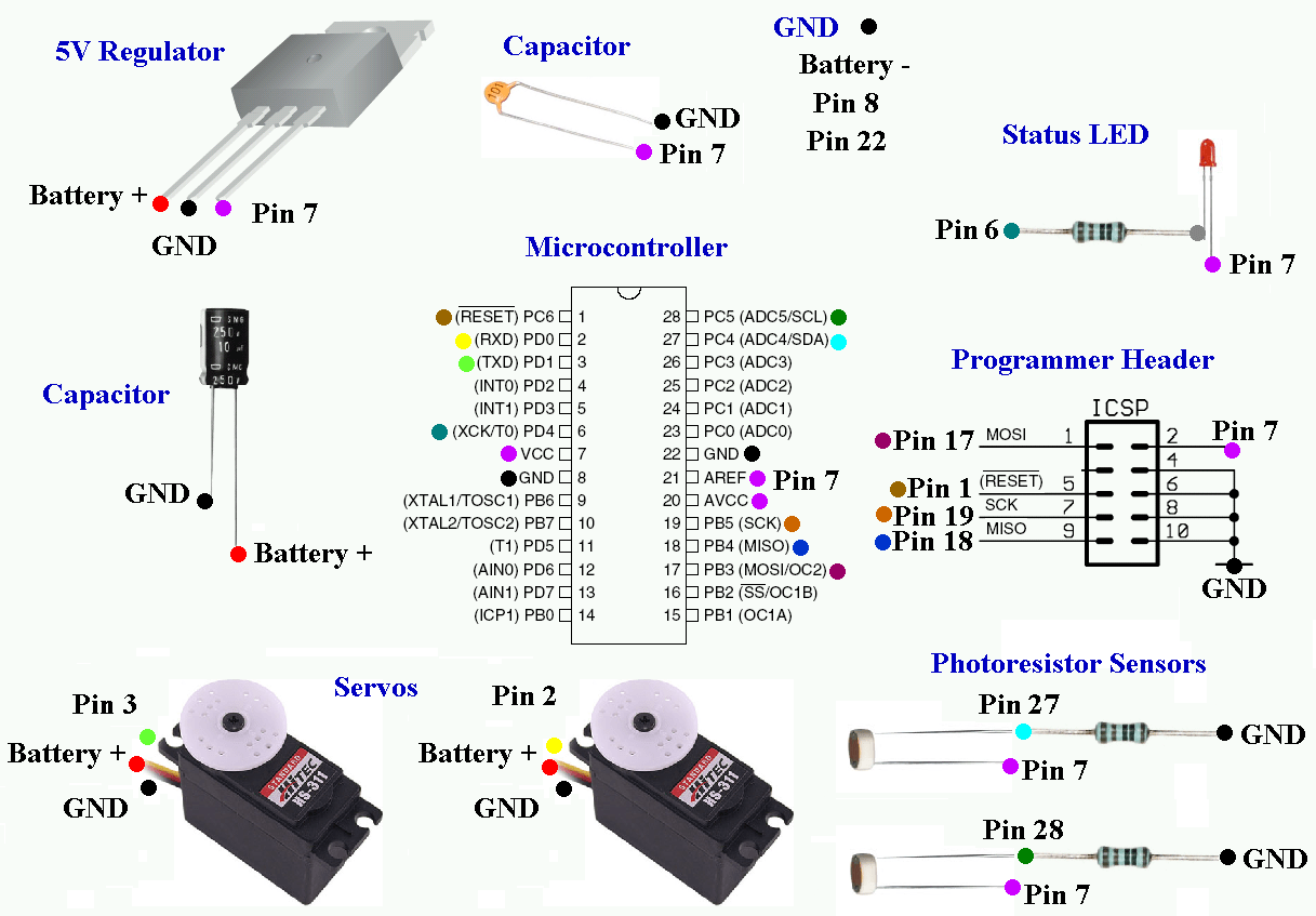 hight resolution of schematic click to enlarge